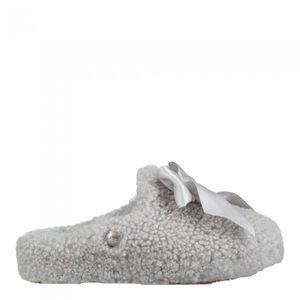 UGG Addison Gray Slippers